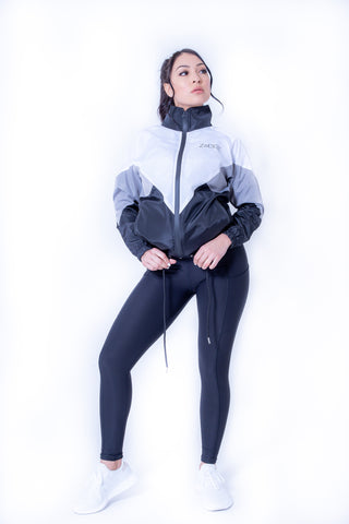 RTRO Windbreakers Women's