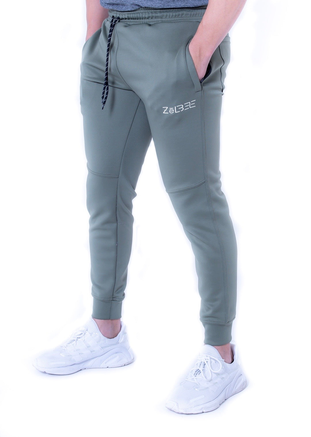 P1 Joggers