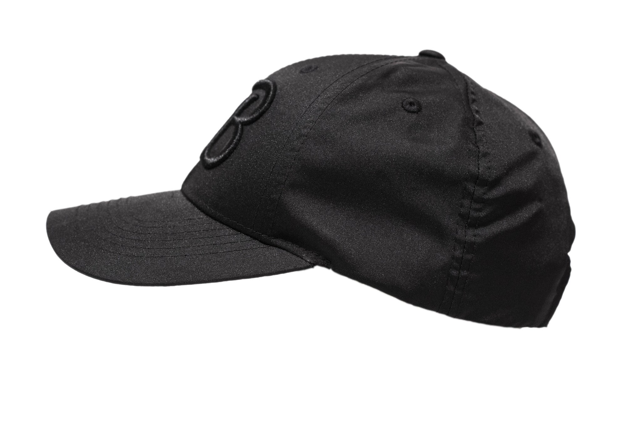 Velcro Active Sports Cap