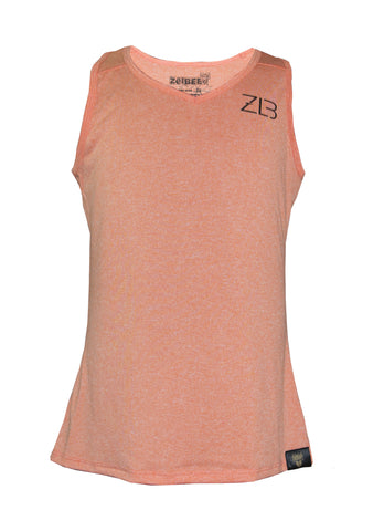HIGH PERFORMANCE FEMALE TANK