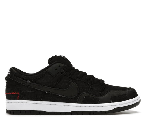 Nike SB Dunk Low Wasted Youth