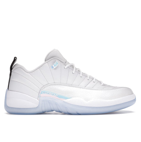 Jordan 12 Retro Low Easter (2021)