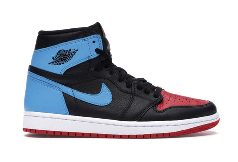 Jordan 1 Retro High NC to Chi Leather (W) - CD0461-046