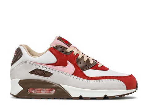 Nike Air Max 90 NRG Bacon (2021) CU1816-100