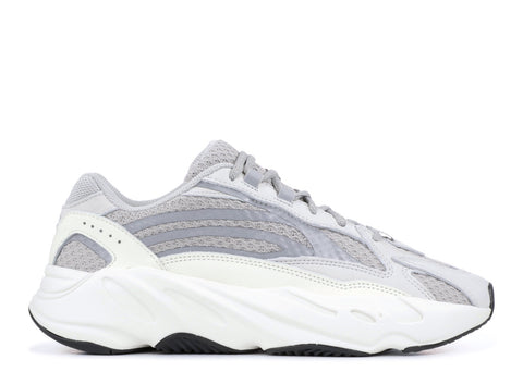 Adidas Yeezy 700 V2 Static - EF2829 Box Slightly Damage