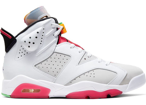 Jordan 6 Retro Hare- CT8529 062