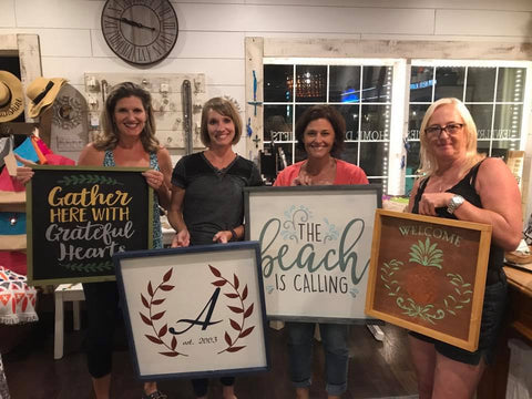 Bradenton Business Wins National Award - WWSB ABC7 - My Suncoast News