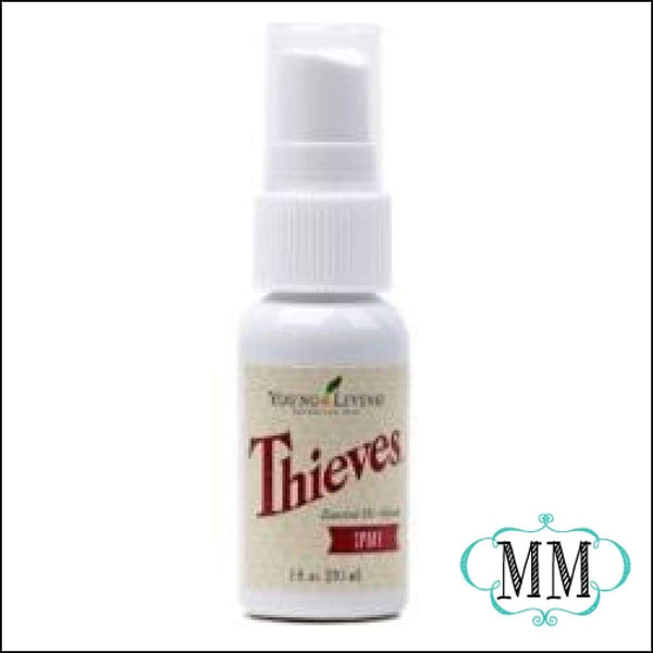 1oz Thieves Spray - surface sanitizer