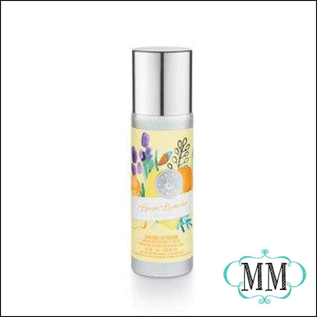 Illume $8.95 Tried & True Mini Room Spray - Lemon Lavendar - room spray