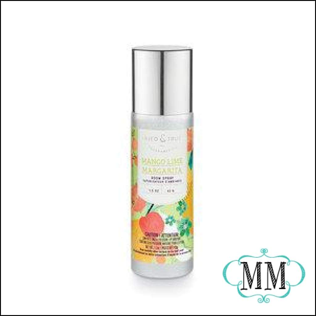 Illume $8.95 Tried & True Mini Room Spray - Pineapple Pomegranate - room spray