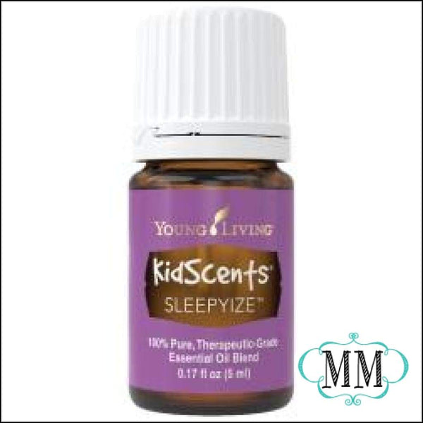Young Living KidScents SLEEPYIZE small $24.95 - Oil