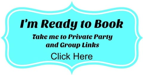 Ready to book private party hostess links