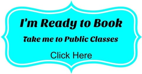 Ready to book public class