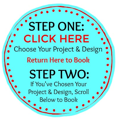 pick your project design gallery