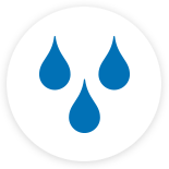 Water Filters Icon