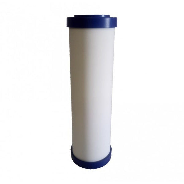 Coldstream CF108W Ceramic Water Filter Cartridge. Doulton compatible