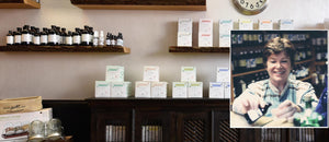 Health Store | Supplements | Tinctures | Herbal Blends