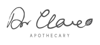 DrClareApothecary