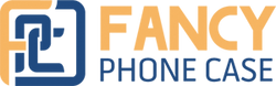 Fancy Phone Case LLC