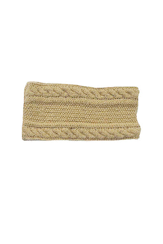 Huancayo Headband (Midnight)