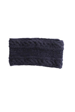 Load image into Gallery viewer, Huancayo Headband (Sapphire) - Huaywasi: Handmade in Peru