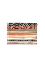 Load image into Gallery viewer, Granadilla Clutch - Huaywasi: Handmade in Peru