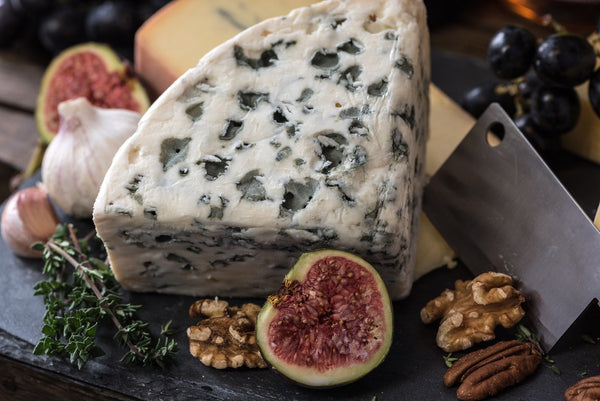 A gift to impress even the most skeptical! We collect the finest gourmet cheese from all over the world and deliver them right to your doorstep. Our cheese will tease and please your palate with different surprises each month. 2 kinds of cheese delivered monthly.