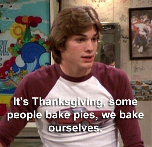 BWG Presents: Stoner's Guide to Surviving Thanksgiving 2020!