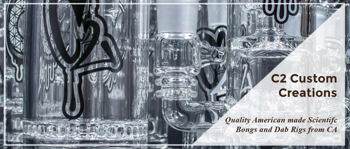 Online Headshop | Bongs, Dab Rigs, Hand Pipes | Brothers