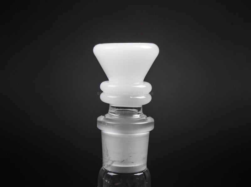 18mm Double Maria Slide