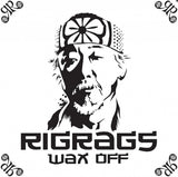 Skilletools Rig Rag Bandana - Mr. Miyagi - Brothers with Glass