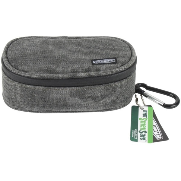 Grey Ryot Smell Safe Head Case - Brothers with Glass - 1