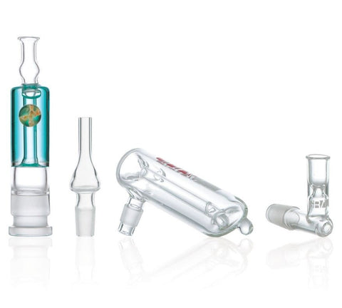 Grav Labs Glycerine Chiller Multi Kit Water Pipe