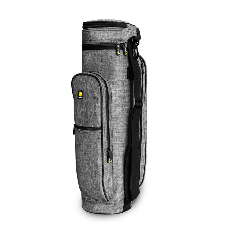Vatra Golf Bag Padded Pipe Case