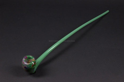 Starfish Designs 16 Inch Graffiti Gandalf Hand Pipe