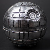 Death Star 3 Pc Grinder