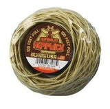 Humbolt HempWick - 100ft - Brothers with Glass