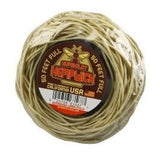 Humbolt HempWick - 50ft - Brothers with Glass