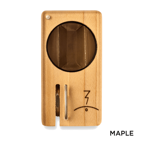 Magic-Flight Lunch Box Vaporizer