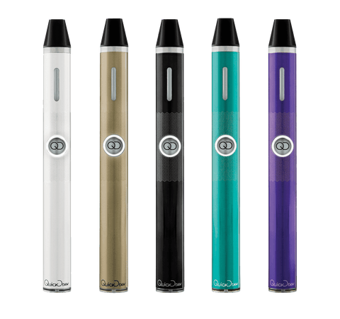 QuickDraw 300 Pen Vaporizer