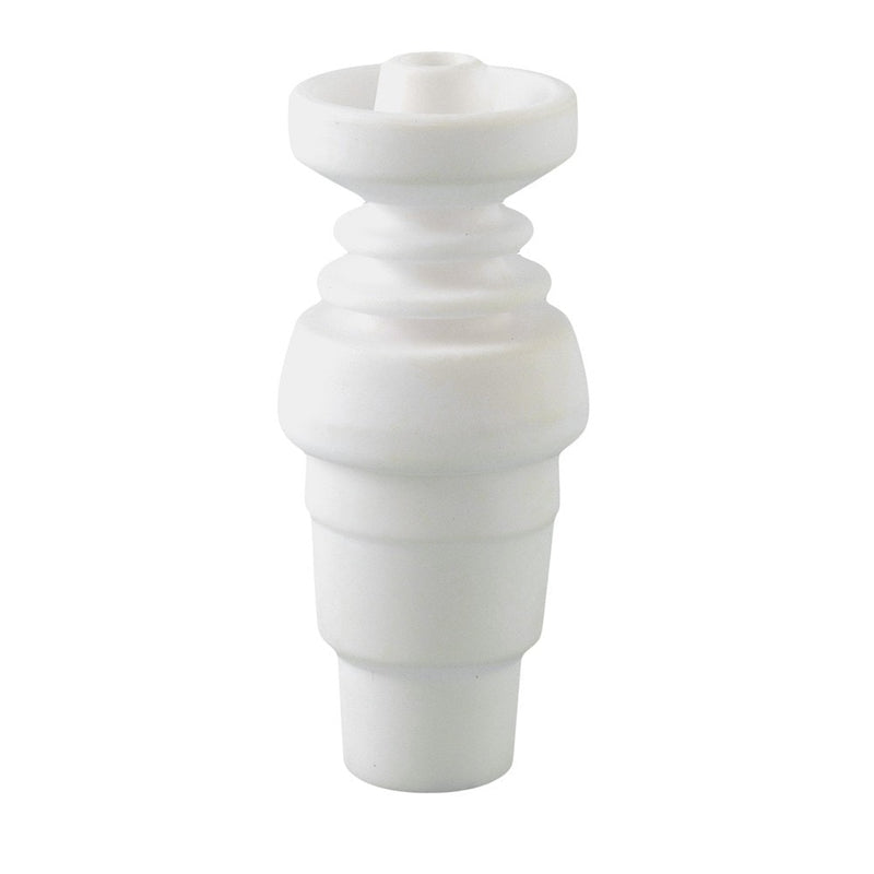 4 In 1 Ceramic Domeless Universal Nail - 14/18