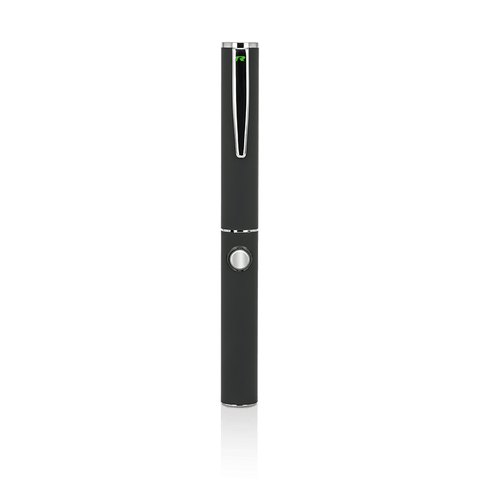 Stok R Series 2 Vape Pen
