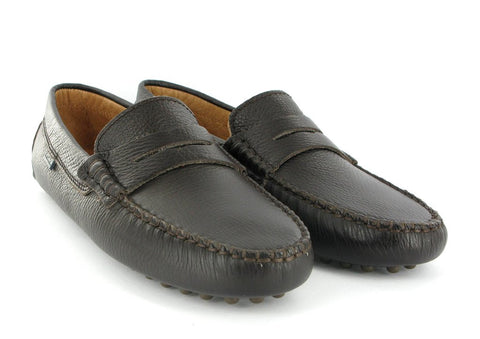 men moccasin shoes