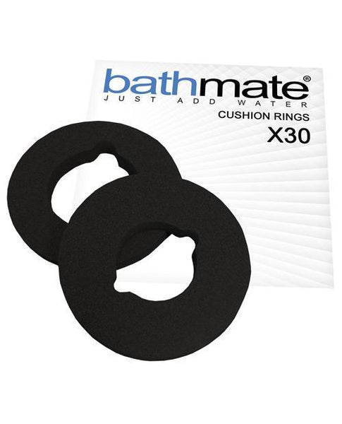 Bathmate X30 Support Rings Pack-LoveBoxToys.com