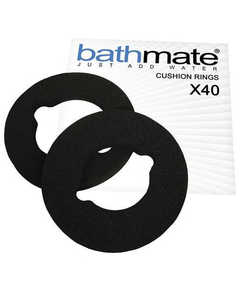 Bathmate X40 Support Rings Pack-LoveBoxToys.com