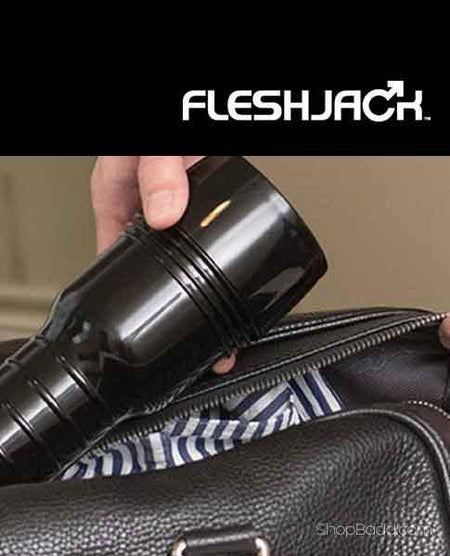 Fleshlight Torque Value Pack