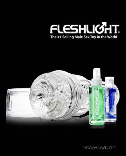 Fleshlight Torque Value Pack-LoveBoxToys.com
