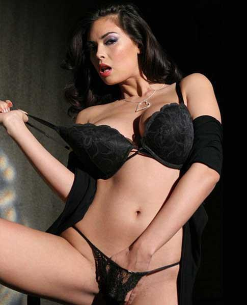 Fleshlight Girls Tera Patrick - Lotus-ShopBadd.com