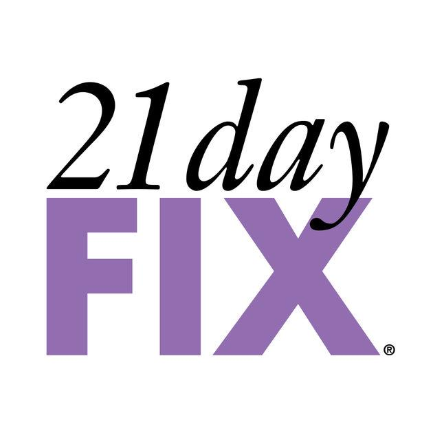 21 Day Fix Review - What It Can Do For You