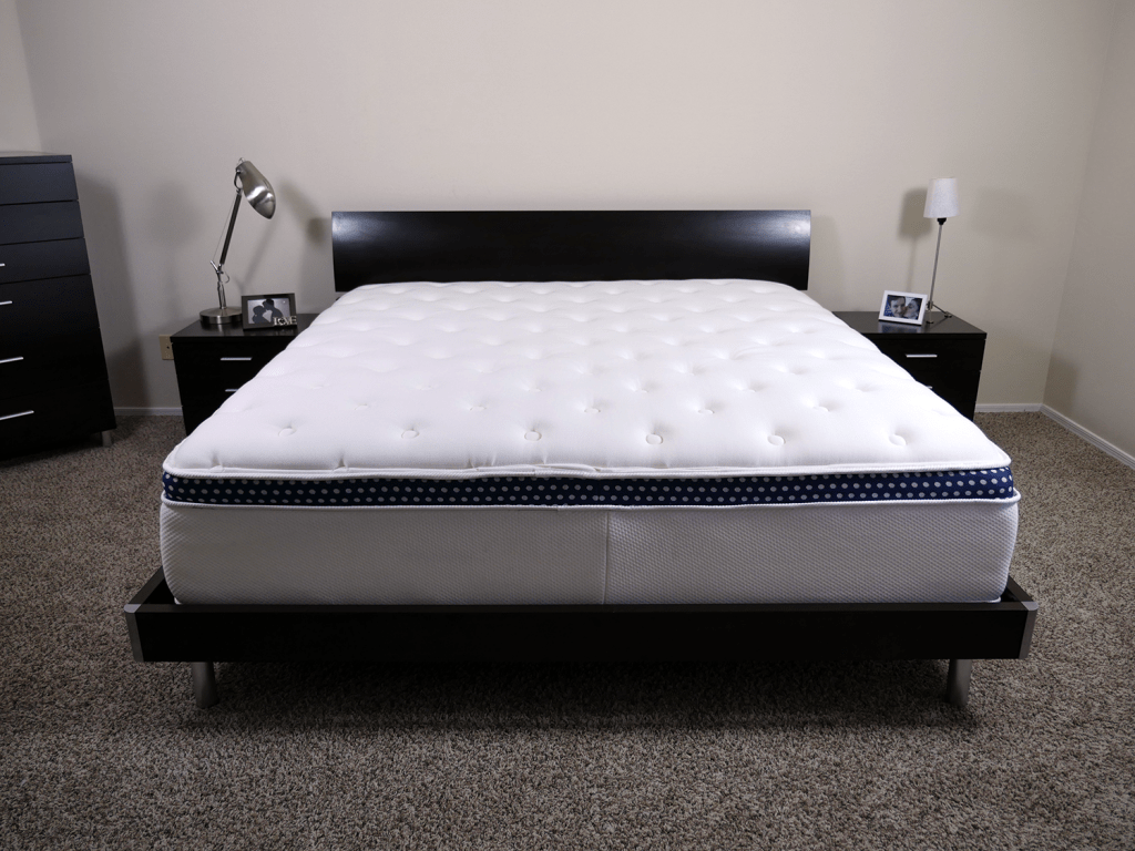 pad what fitted is you why the reviews should use with mattress bamboo best skirt review